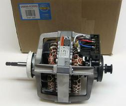 DC31-00055G - Motor Assembly for Samsung Dryer