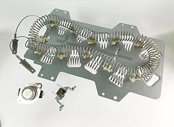 Package of DC47-00019A & DC47-00018A & DC96-00887A for SAMSU
