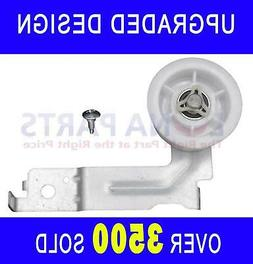 DC93-00634A *NEW* REPLACEMENT FOR SAMSUNG CLOTHES DRYER - ID