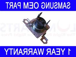 dc96 00887a wp35001193 thermostat thermal fuse