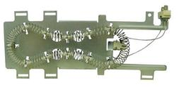 Supco DE4771 Dryer Heating Element Replaces 8544771, AP60131