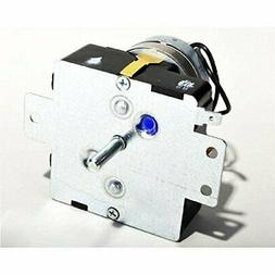 DELIVERY 2-3 DAYS-KENMORE Dryer Timer 3406015 WP3976576