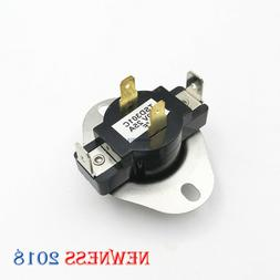 Dryer Cycling Thermostat 3387134 For Whirlpool Maytag AP6008