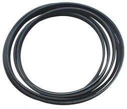 Clothes Dryer Drive Belt for Frigidaire, AP4368788, PS234929