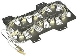 Samsung Dryer Heating Element DC47-00019A Genuine Heater Whi