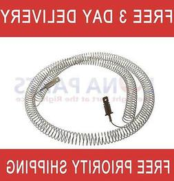 Dryer Heating Element for Frigidaire, AP2135127, PS451031, 5