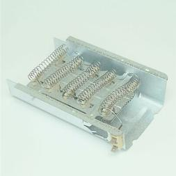 Napco Dryer Heating Element for Whirlpool Kenmore 279838  AP
