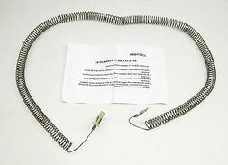 Dryer Heating Element Restring 131234600 for Frigidaire 1314