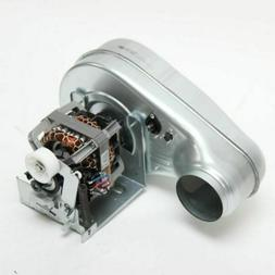 Samsung Dryer Motor and Blower Assembly Dc93-00101f 2309730