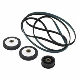 Dryer Repair Kit For Amana, Maytag, Admiral, Part # 40111201