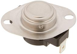 Samsung Dryer Thermostat DC47-00018A NEW