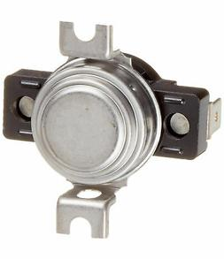 Dryer Thermostat for Amana, Maytag, Speed Queen, AP6285126,