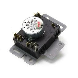 Dryer Timer Control for Whirlpool Admiral W10857612 W1074565