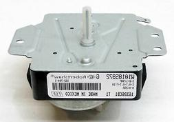 Whirlpool Dryer Timer Control WPW10185972 AP6016537 PS117498