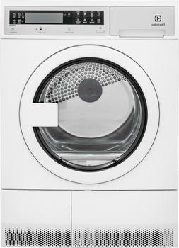 eied200qsw 24 inch electric dryer