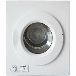 Magic Chef Electric Dryer