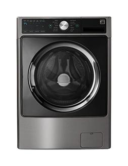 Kenmore Elite 41783 4.5 cu. ft. Smart Front-Load Washer with
