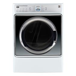 Kenmore Smart 81982 9.0 cu. ft. Electric Dryer with Accela S