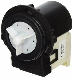 Front Loader Drain Pump Motor LG WM2050CW WM8000HWA Wm3001hr