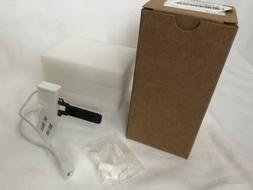 Whirlpool Gas Dryer 41-311 Replacement Igniter Z716C SDE364,