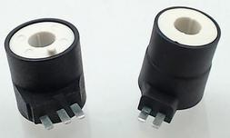 Gas Dryer Coil Kit for Whirlpool, Sears, Kenmore, AP3094251,