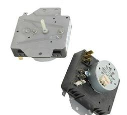 GENUINE KENMORE REPLACEMENT Dryer Timer Control W10185972  A