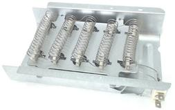 Heating Element for Kenmore Series 70 80 Dryer