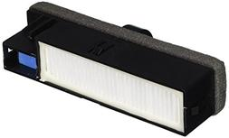 World Dryer 93-10165 HEPA Filter with Odor Neutralizing Tabl