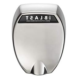 DIMPLEX iBLAST Series Commerical Hand Dryer