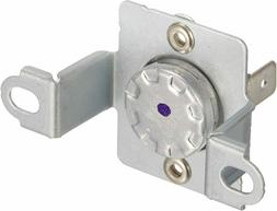 New Replacement Dryer Thermostat For LG Kenmore 6931EL3003D