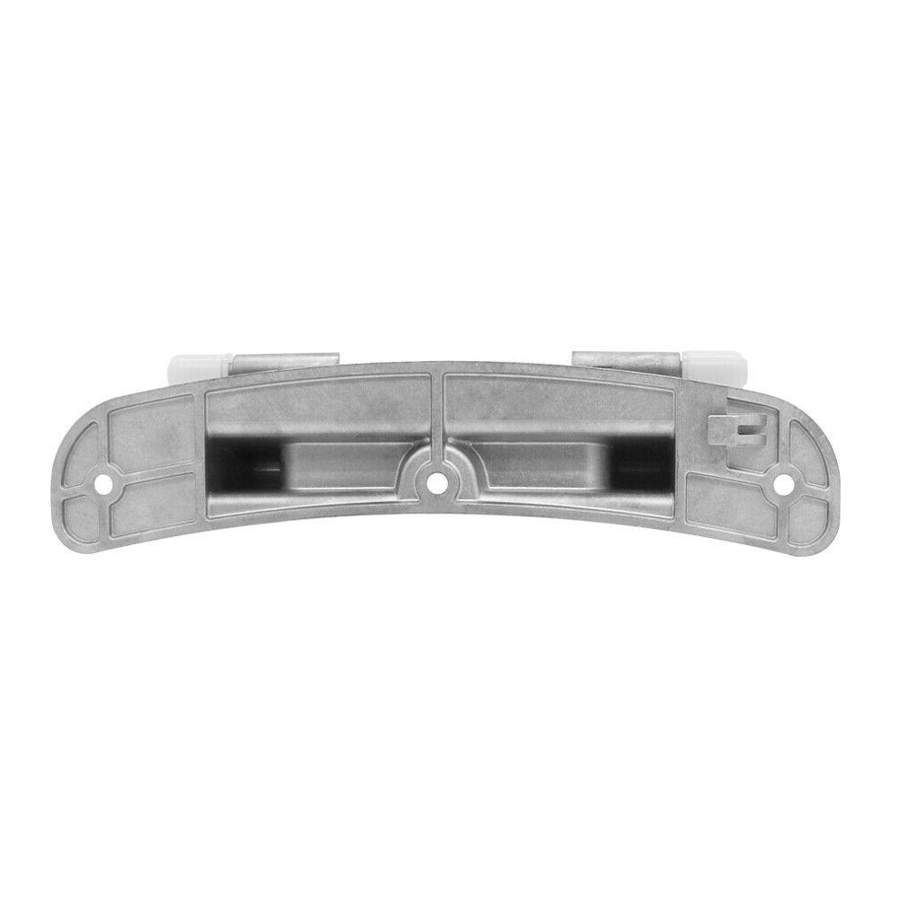 134550800 Washer with &Frigidaire by