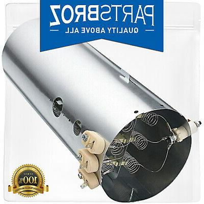 134792700 Dryer for Dryers