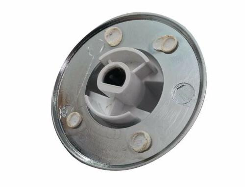 Knob Compatible GE Dryer WE01X20378 175D3296P001