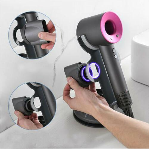 2020 For Dyson Supersonic Hair Steel
