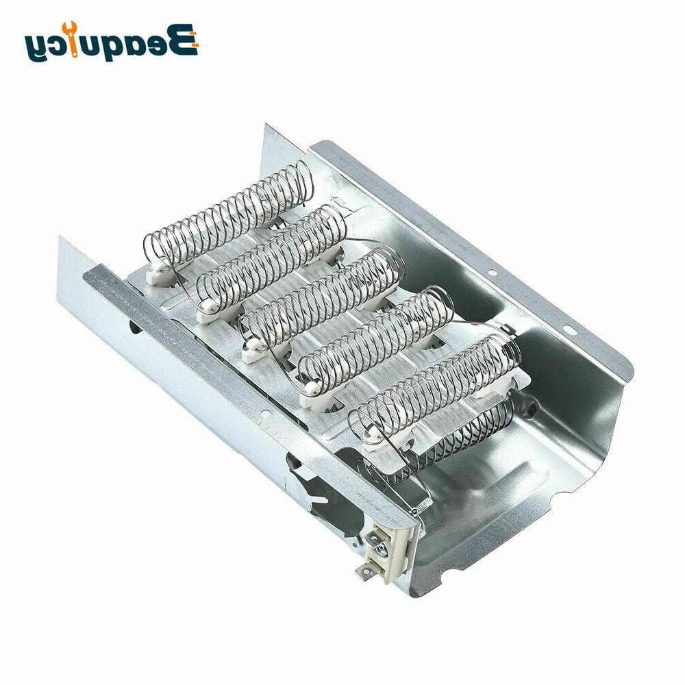 279838 dryer heating element assembly replacement