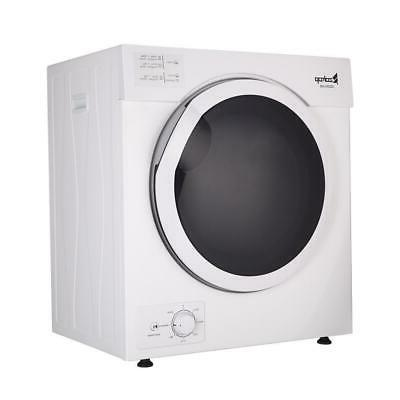 3 2cu ft portable electric compact laundry