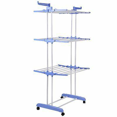 Airer Laundry BP