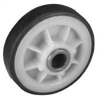 303373 OR 12001541 Drum Support Roller