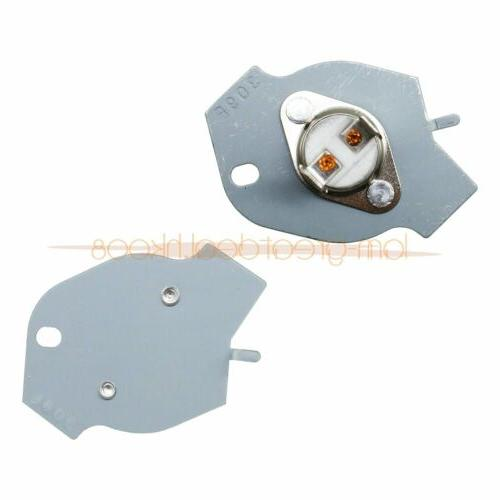 3387134 3392519 3977767 Thermostat Thermal Whirl-pool