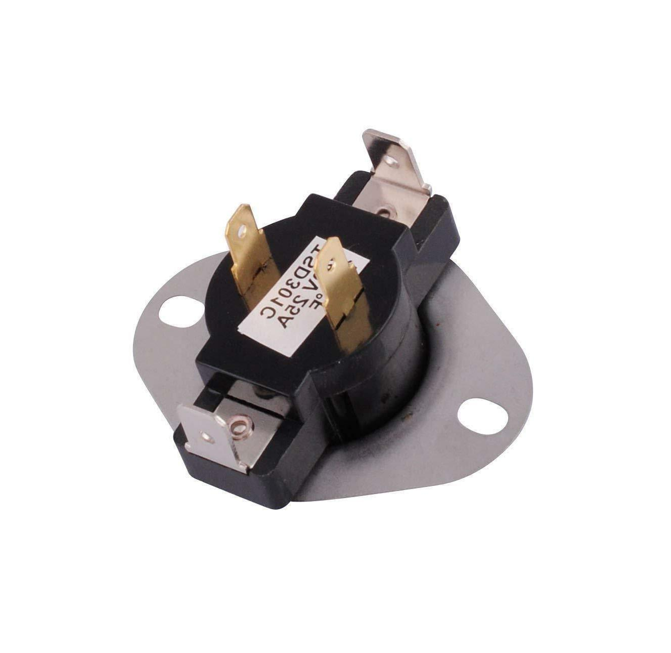3387134 Dryer Replacement Parts Kenmore Maytag