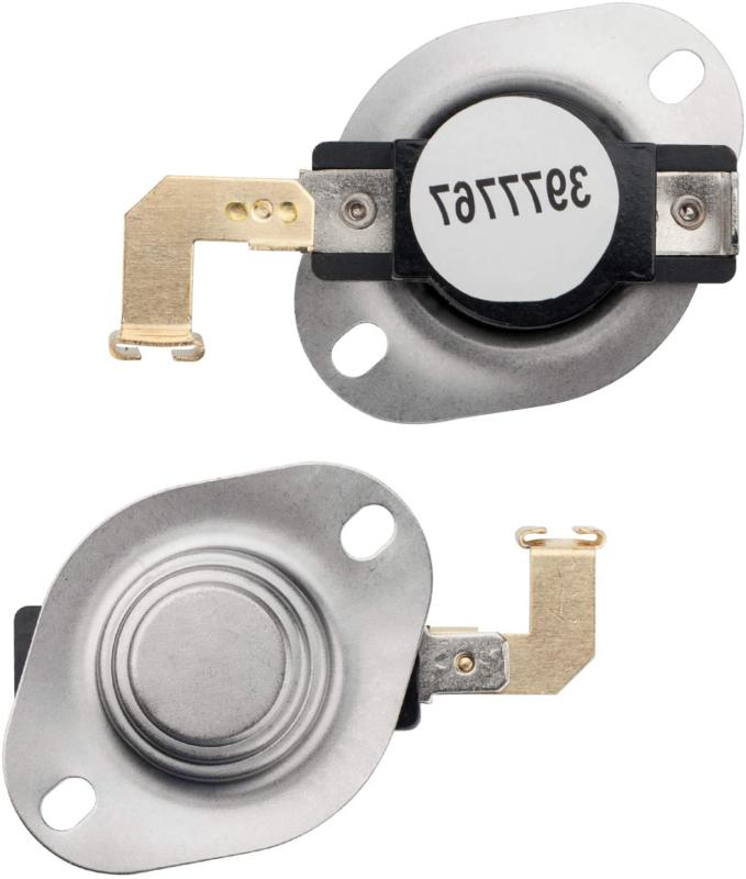 3977393 Thermal For Model 110 Dryer