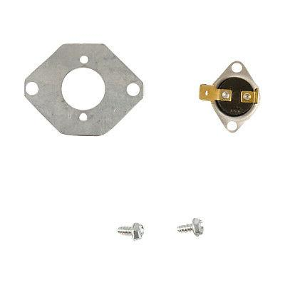 489p3 limit thermostat for admiral dryer y61886