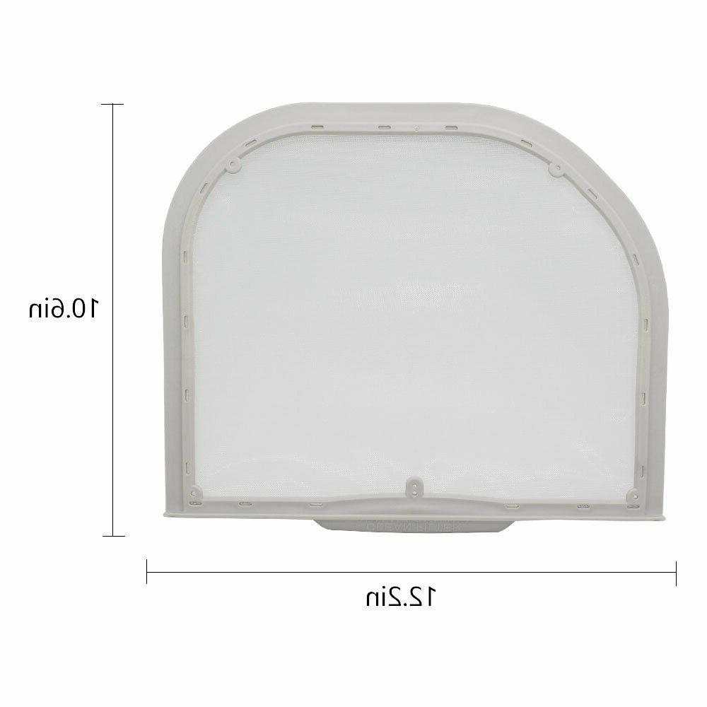 5231EL1001C Screen by Beaquicy Replacement for