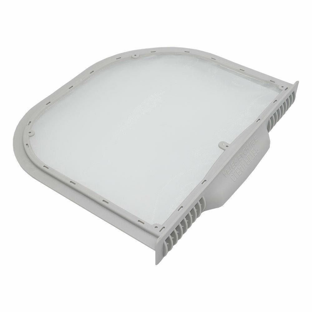 5231EL1001C Dryer Screen by Replacement for