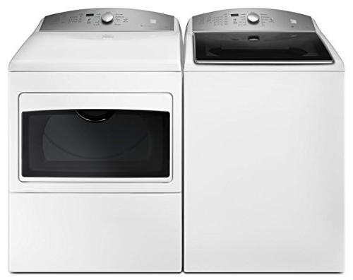 Kenmore ft. Electric Dryer Glass in includes delivery