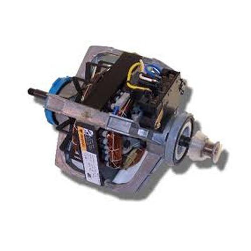 NEW Replacement Part - Dryer Drive Motor for Whirlpool, Sear