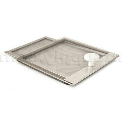 American Dryer Lint Trap Replacement Parts