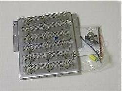 ap2403591 electric dryer heating element ap2403591