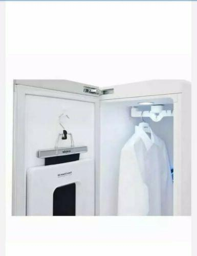 Brand New WiFi Clothing Care S3RFBN UP ONLY
