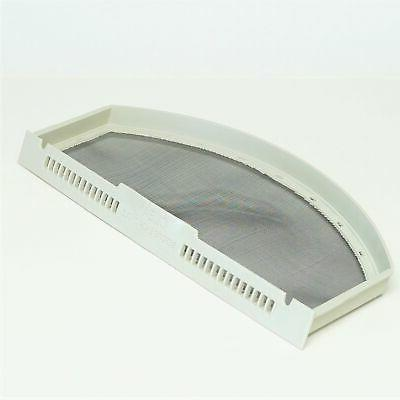 Choice GE Dryer Lint Filter